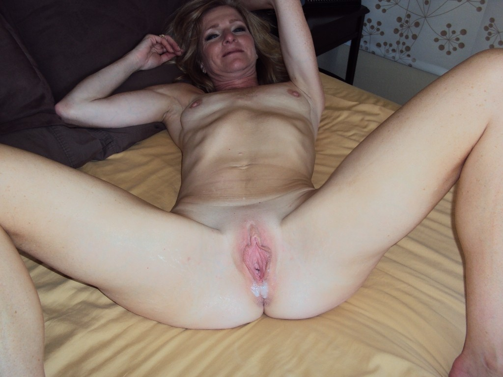 Crying amateur video wife anal