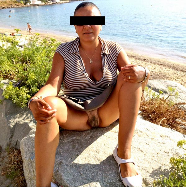 Libertines Annonces Nice, Libertines girl en Nice rencontre(s), adulte, coquine, femme, erotique