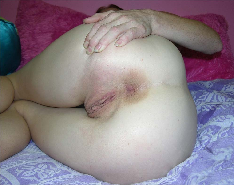 Boys and girls having pussy sex hard