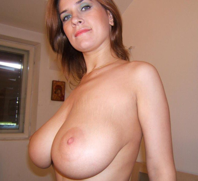 amature wags naked pics