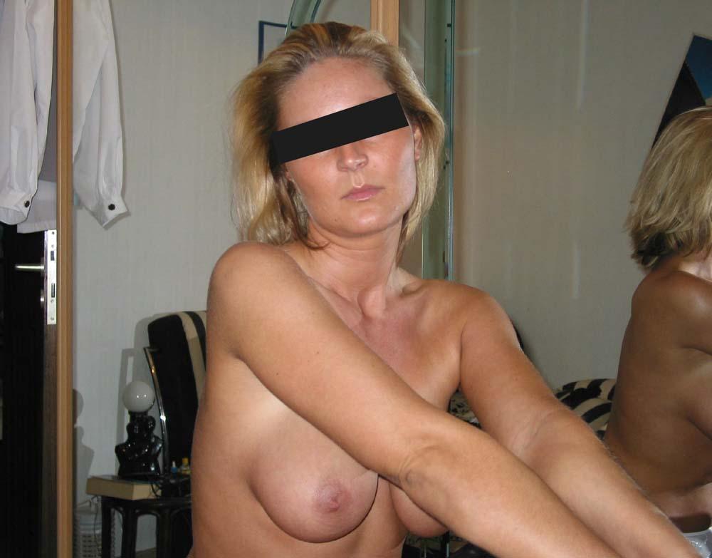 femme nue cougar escort cagnes
