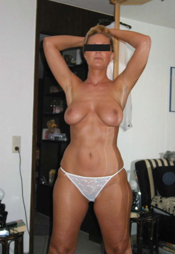 photo milf nue escort aix