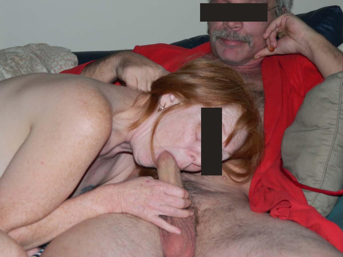 porno-video-minet-staruhi