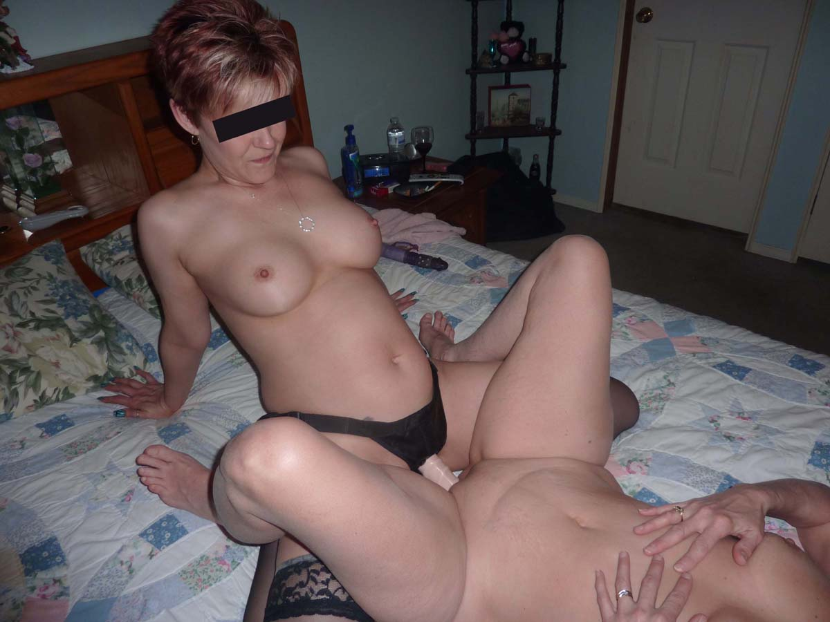 Husbons let frends fuck wife-8562