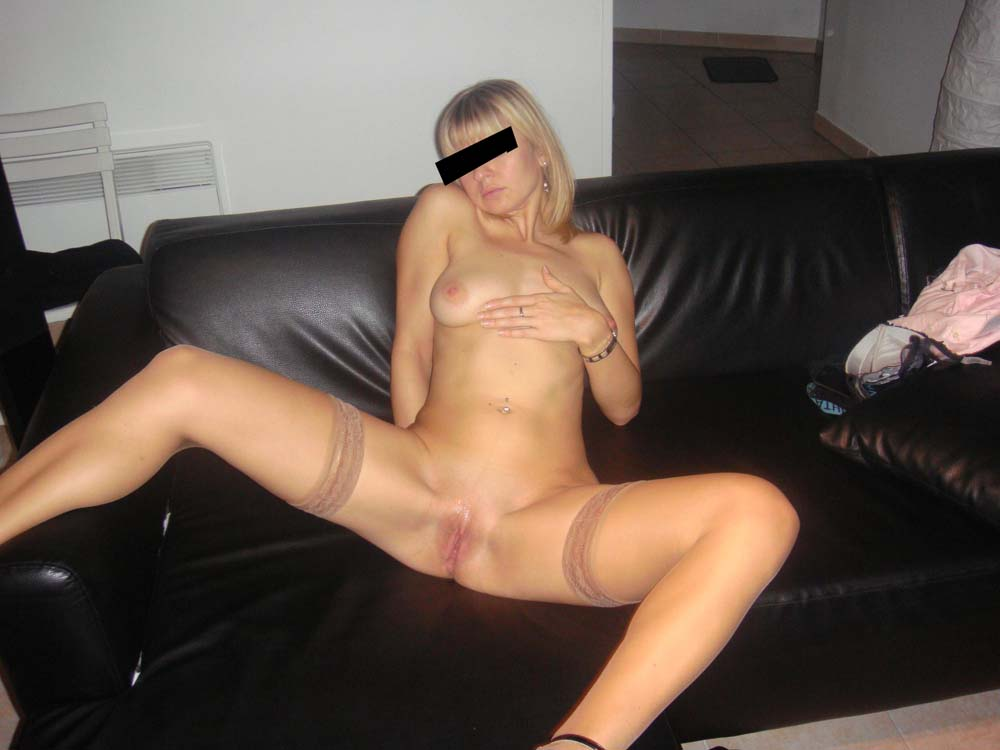 Rencontre femme mariees