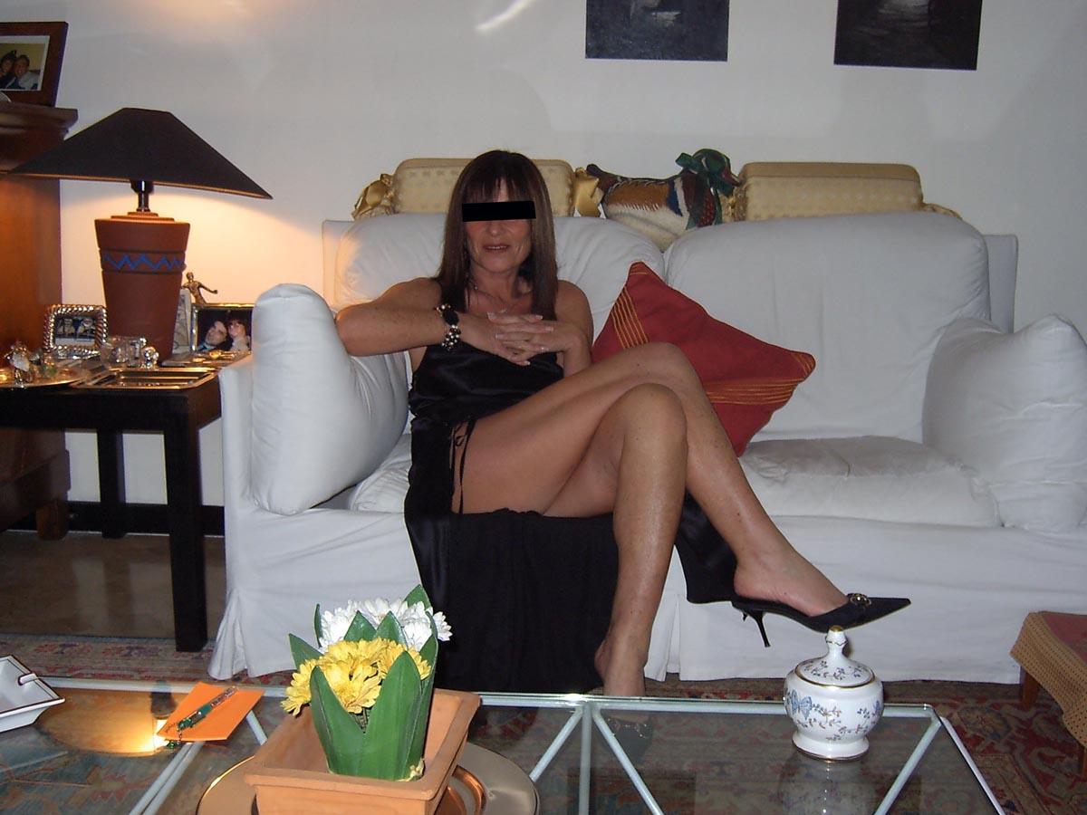 Rencontre femme 60a