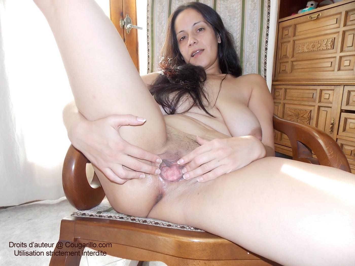 beurette cougar massage sexe angers