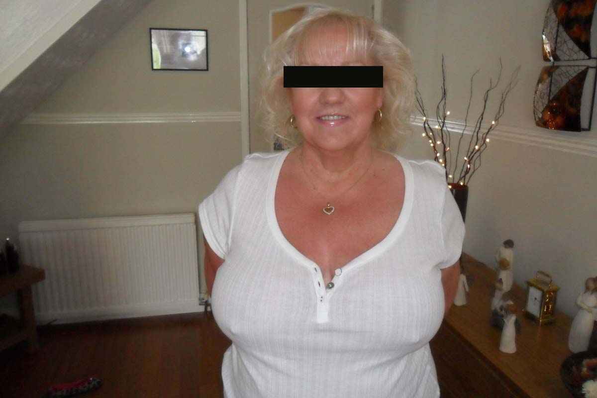 annonce femme libertine Castres