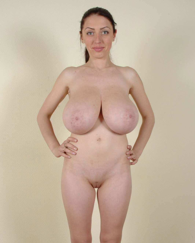 porno seins escort st cyr