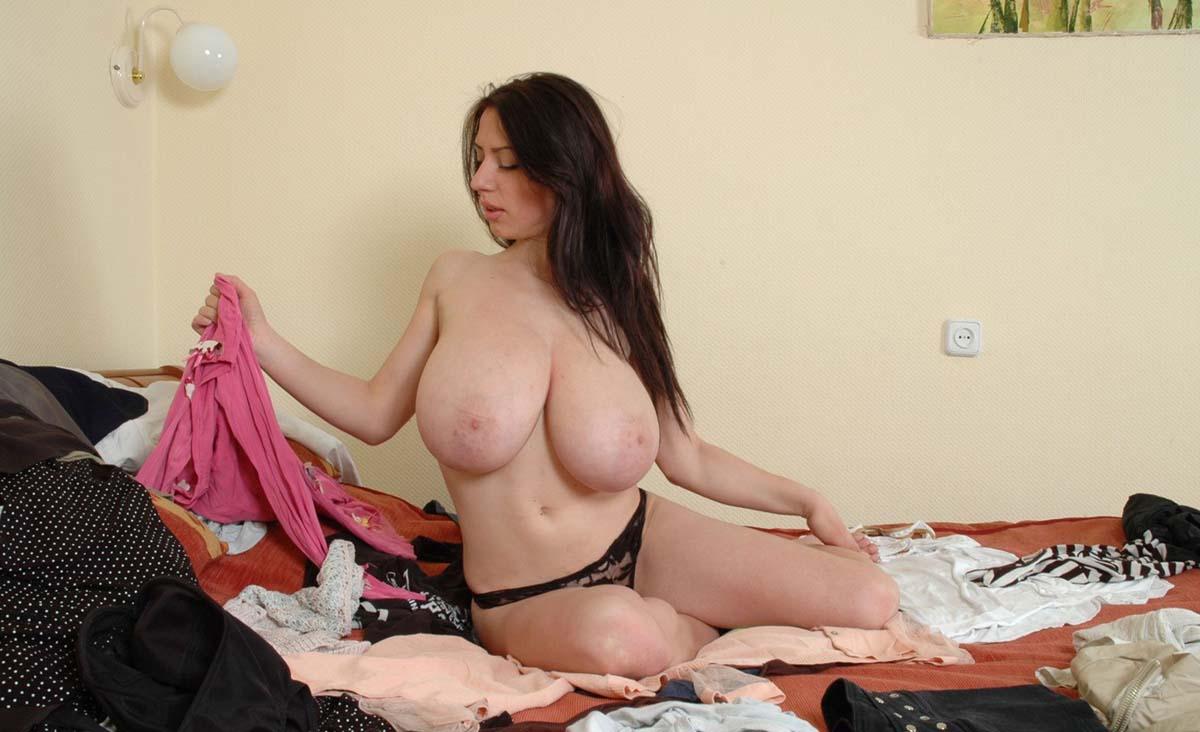 Plus belle actrice porno