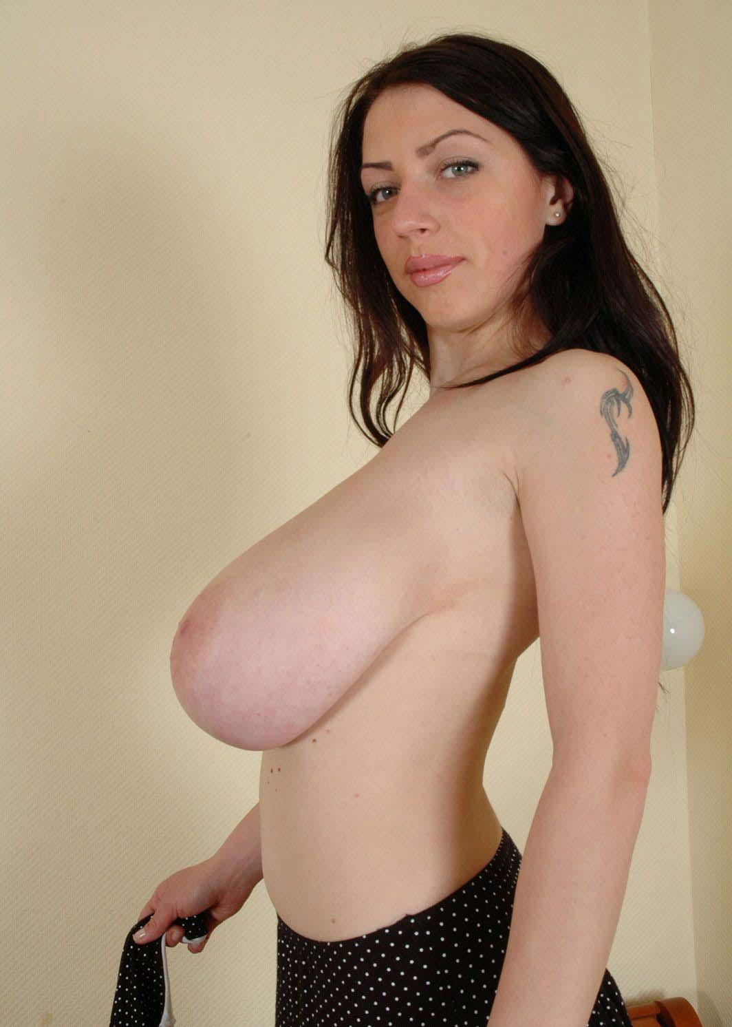 photo de salope en lingerie numero de femme chaude