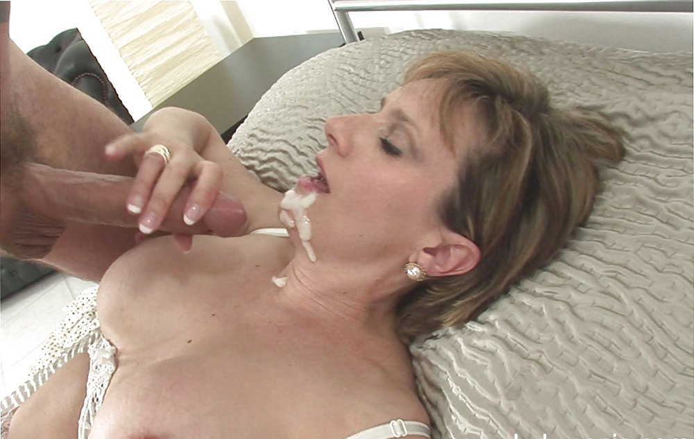 ejaculation de la femme