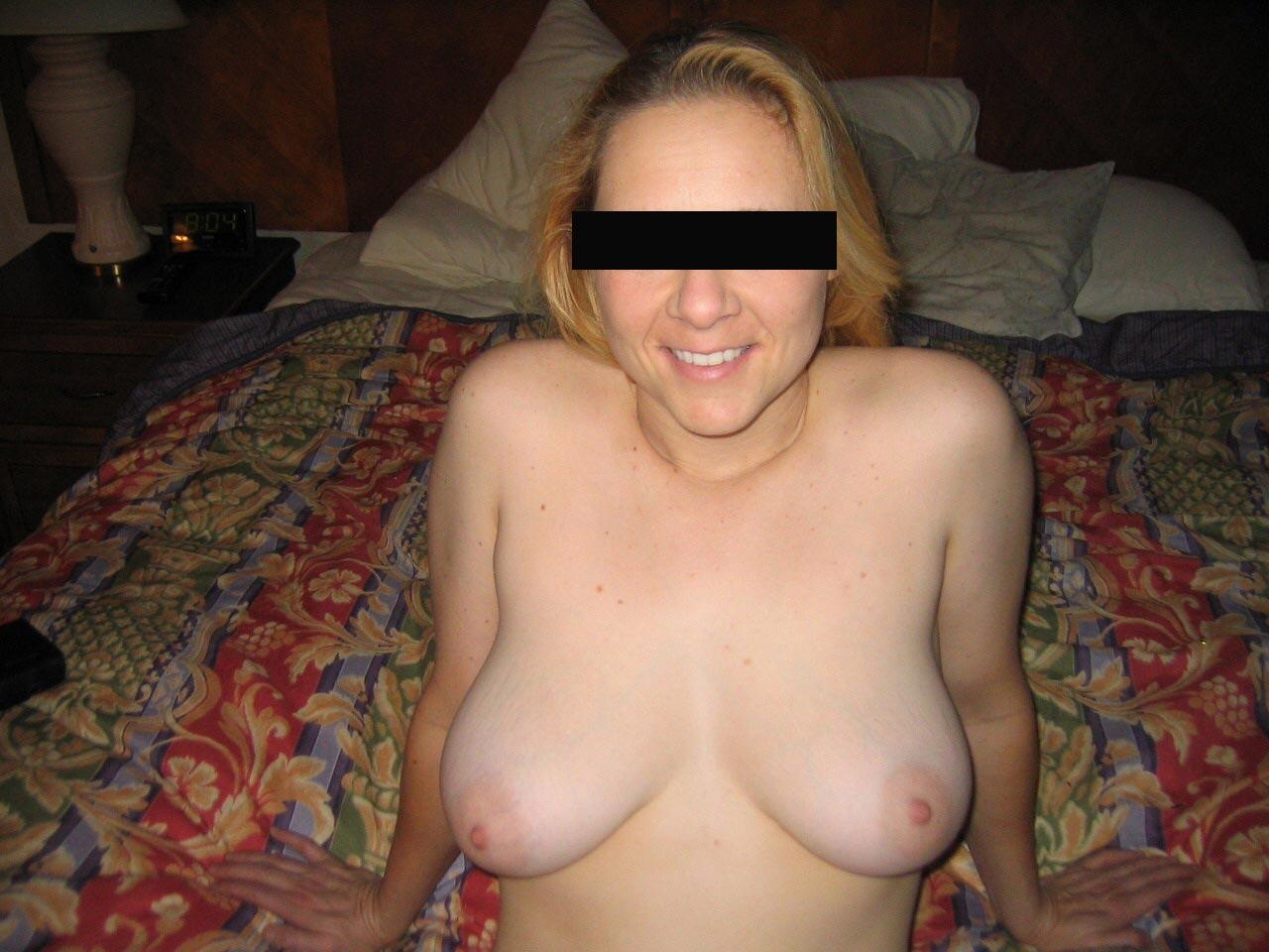 site de rencontre gratuit jeune adulte extrême sexe