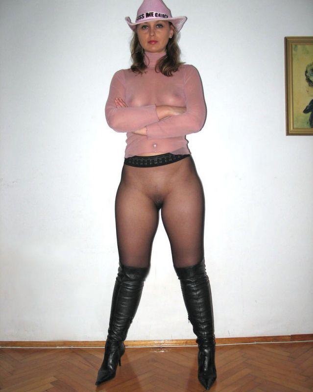 Femmes de ménage porn mature collants porno