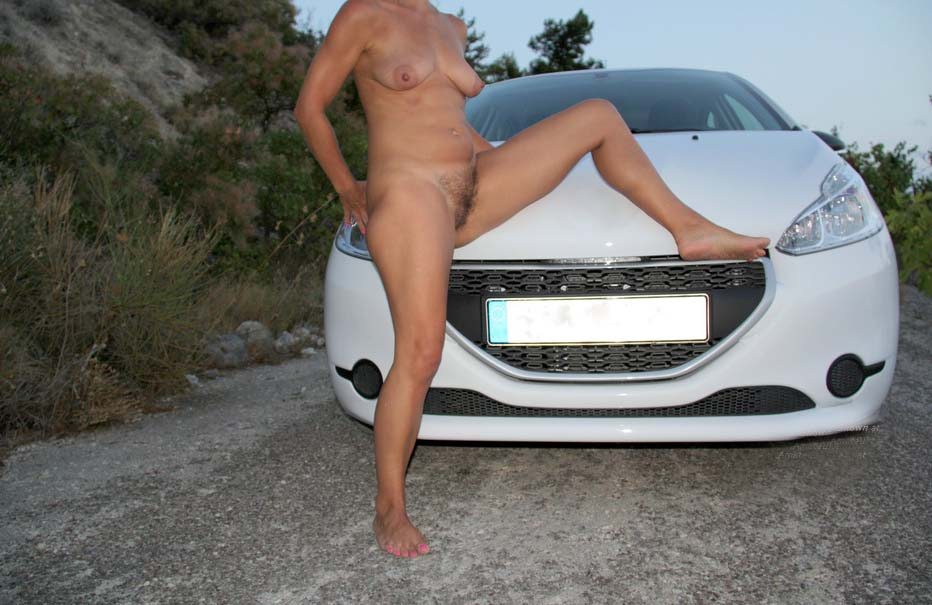 fille nue photo wannonce montpellier