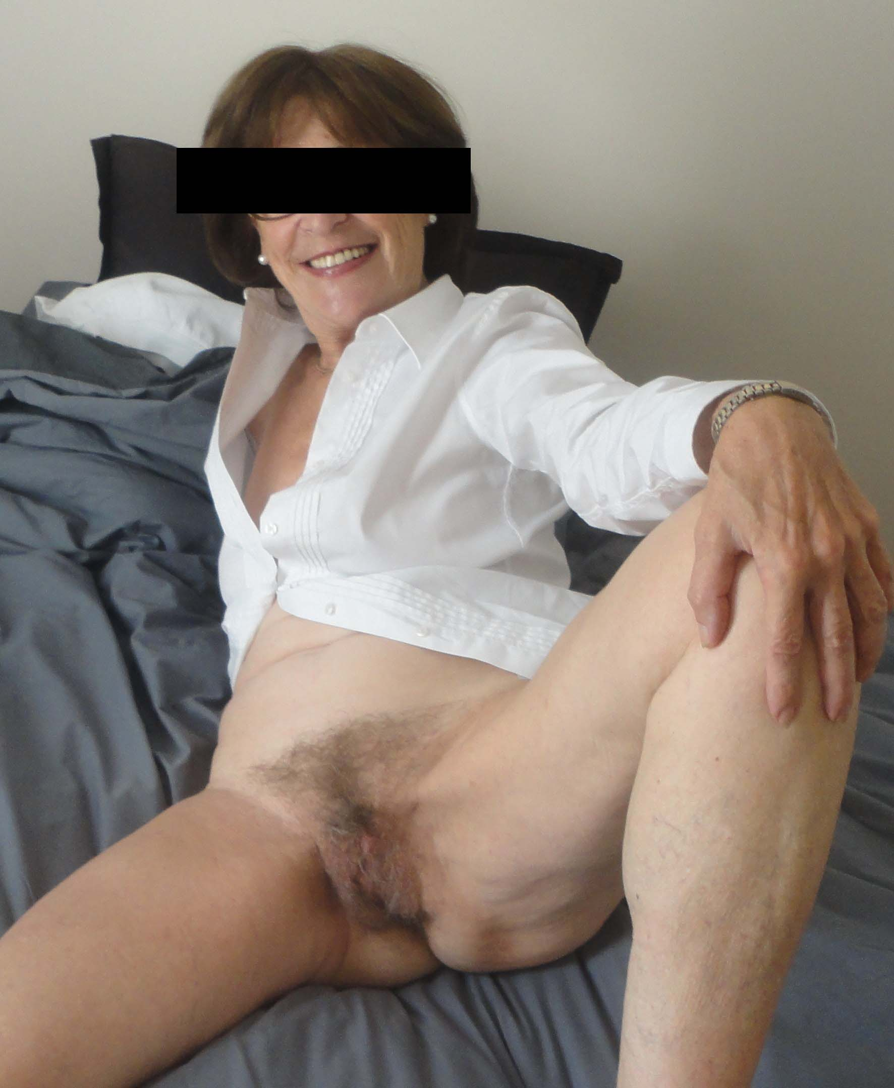mature sex french escort gare de lyon