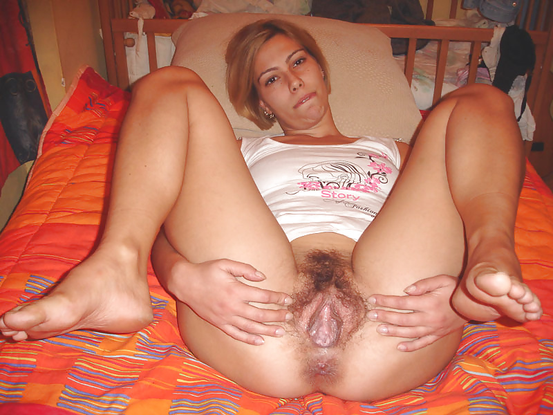 chate qui mouille sex friend gratuit