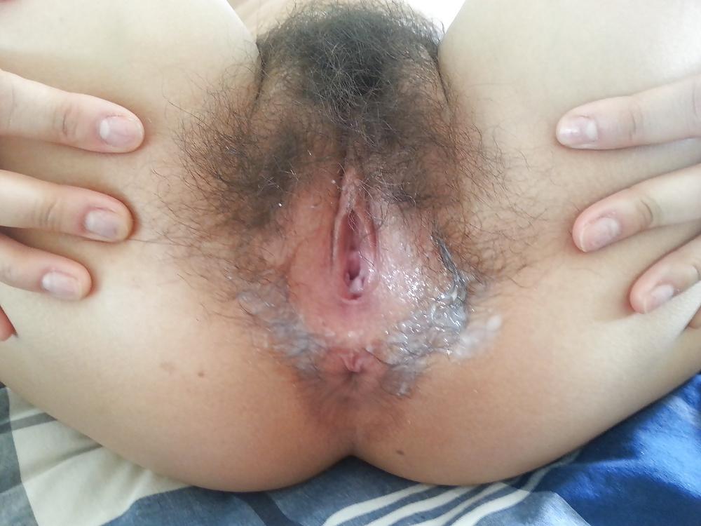 images de vagins noirs