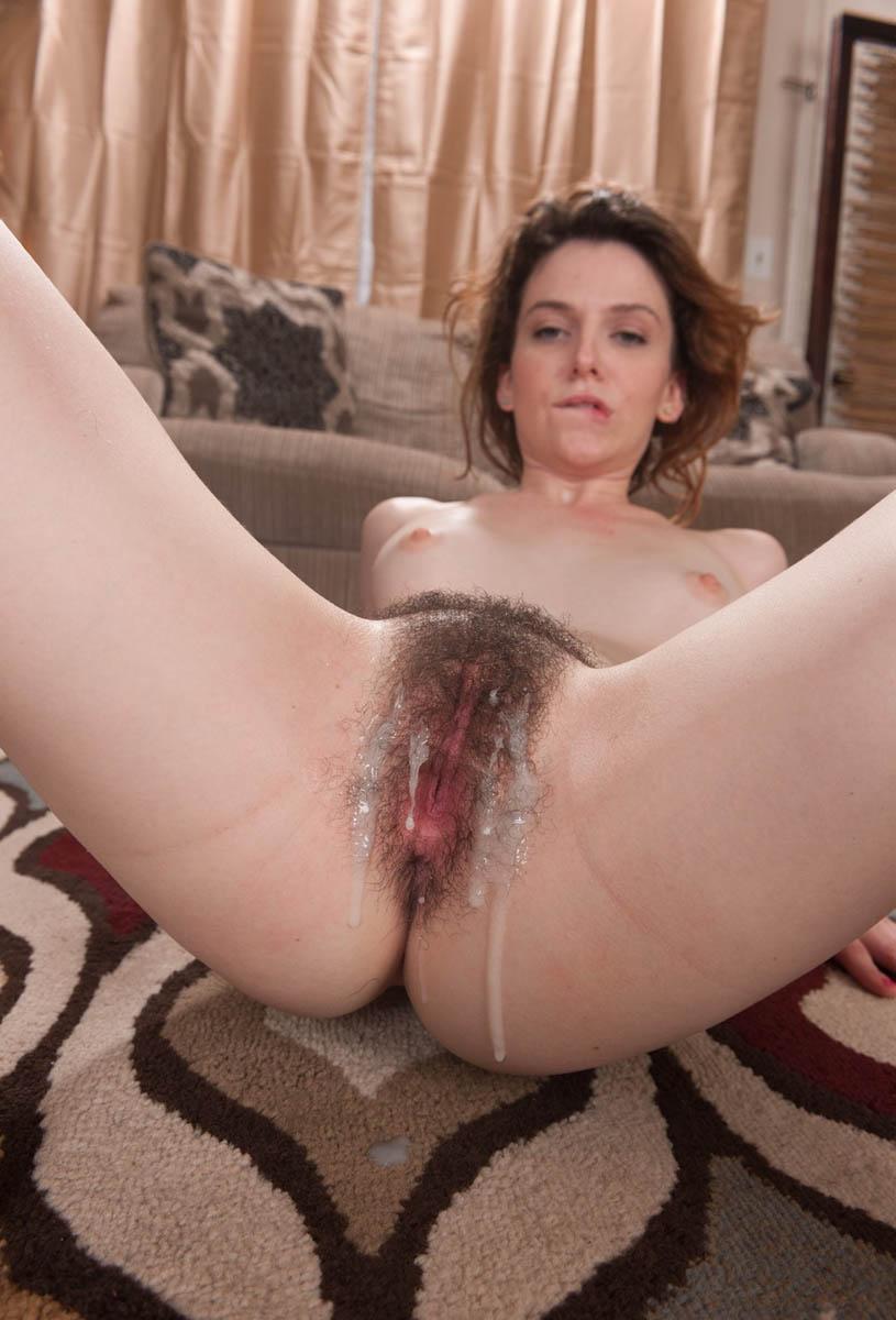 femme mature poilue transexuel essonne