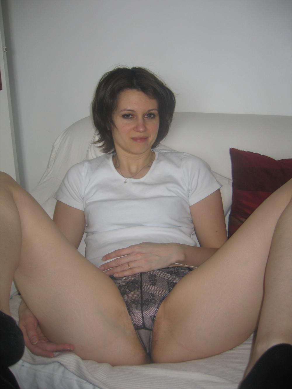 annonce sexe femme Brive-la-Gaillarde