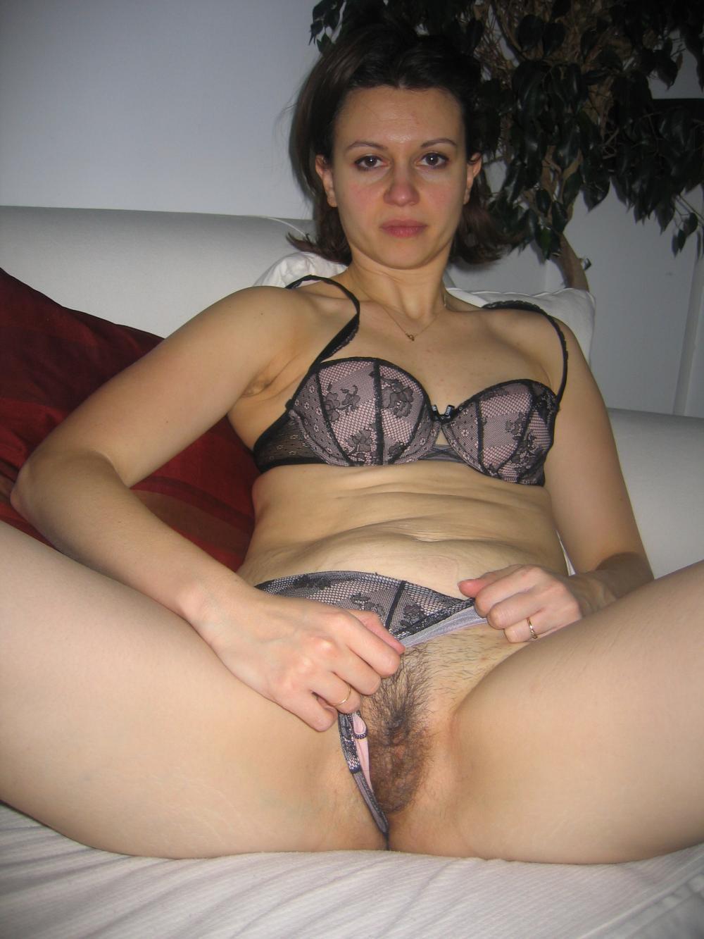 poilue porn escort arpajon