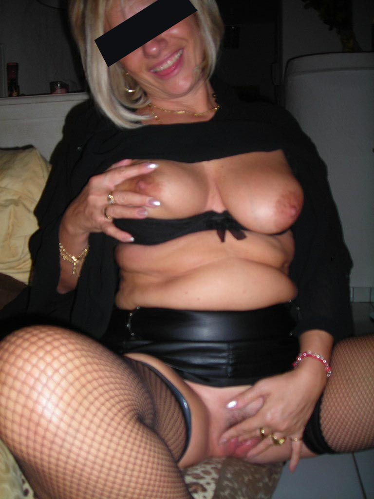 sexe timide m femme muscle sexe