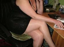 Grosse sexy