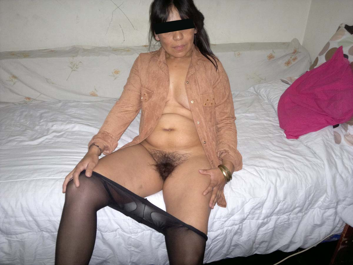 coq nul escort girl black