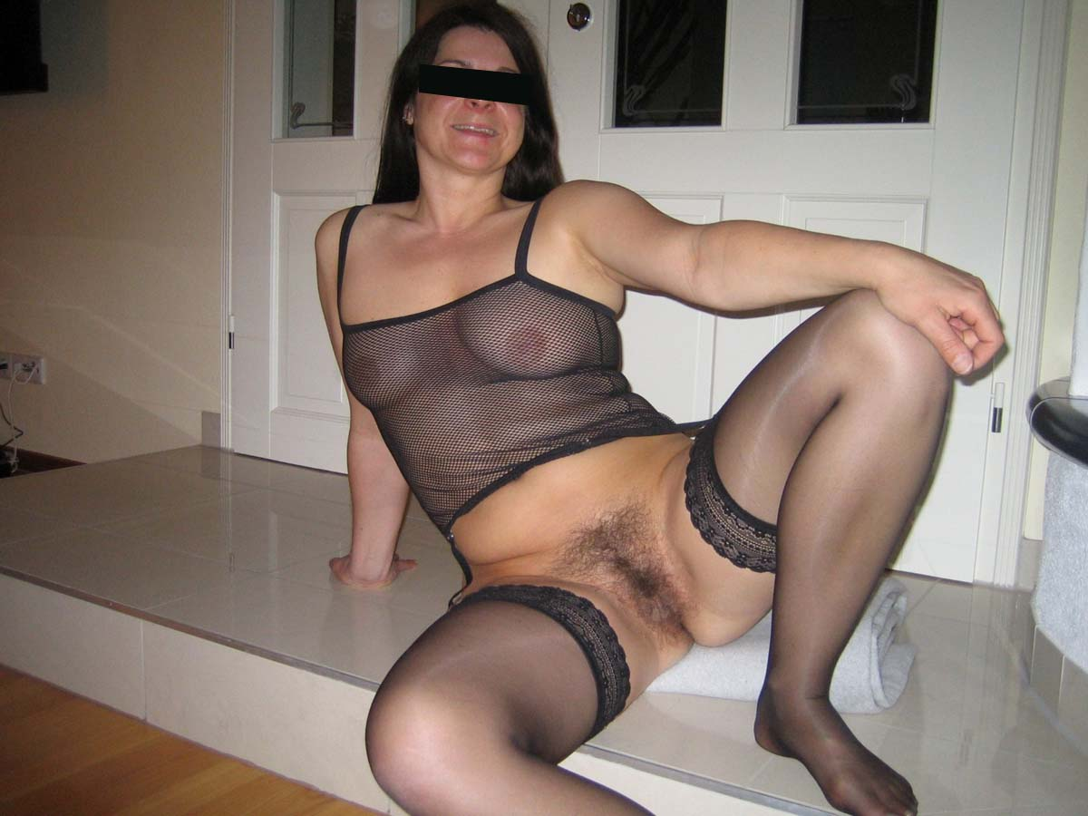 pussy xxx picre hair donna
