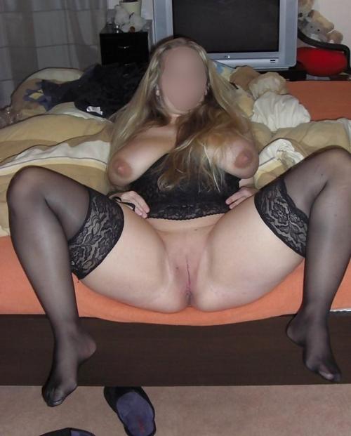 femme mure nue rencontre trans paris