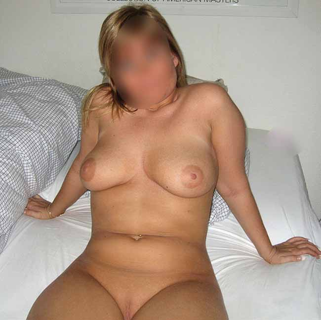 photos de matures nues wannonce nimes