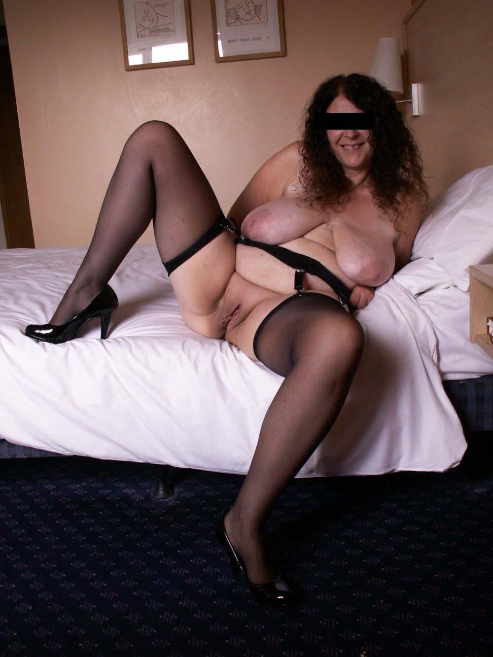 sexe nantes le sexe pour largent
