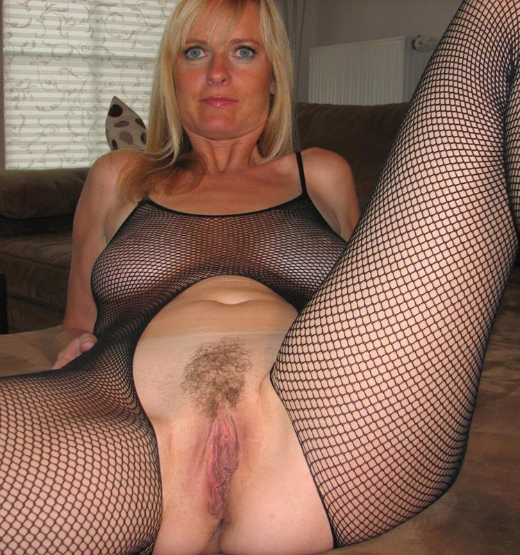 Swingers in lasalle illinois Swingers in Marseilles, IL with Reviews -