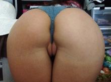 short-sexy2