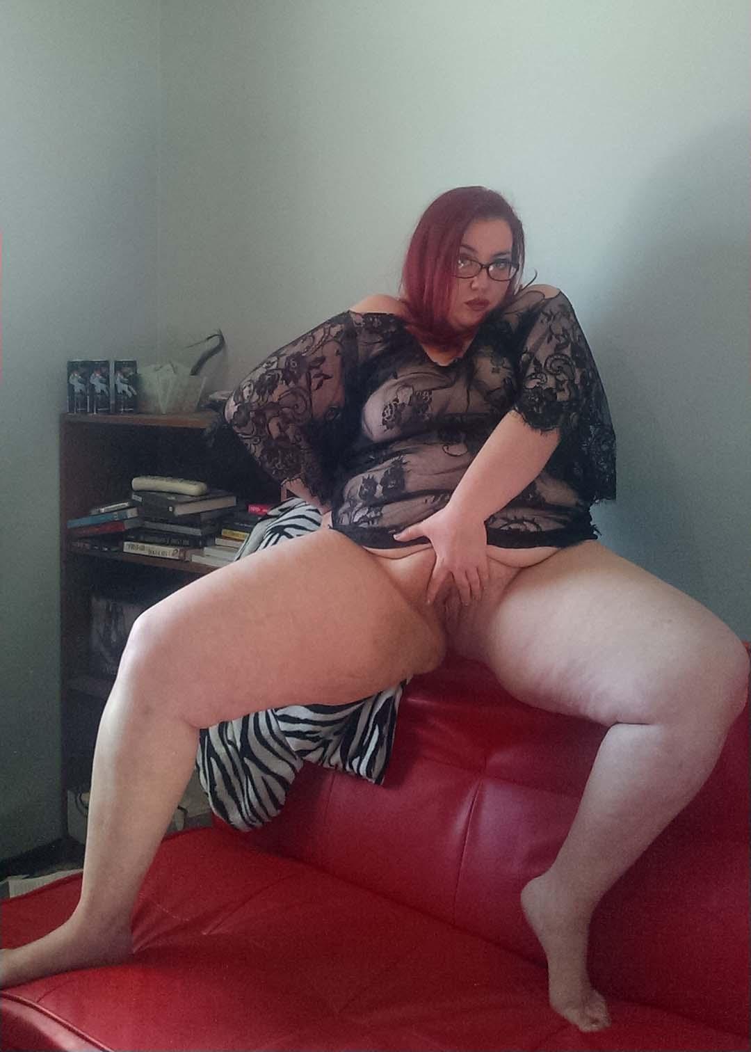 Cherche grosse femme plan de cul [PUNIQRANDLINE-(au-dating-names.txt) 49