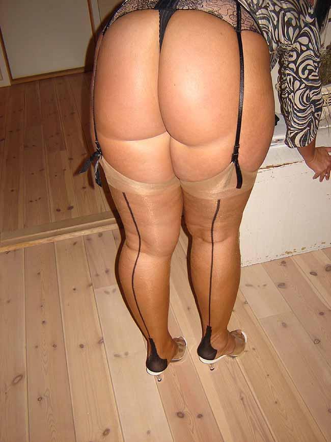 59 pantyhose tgp tous les jours