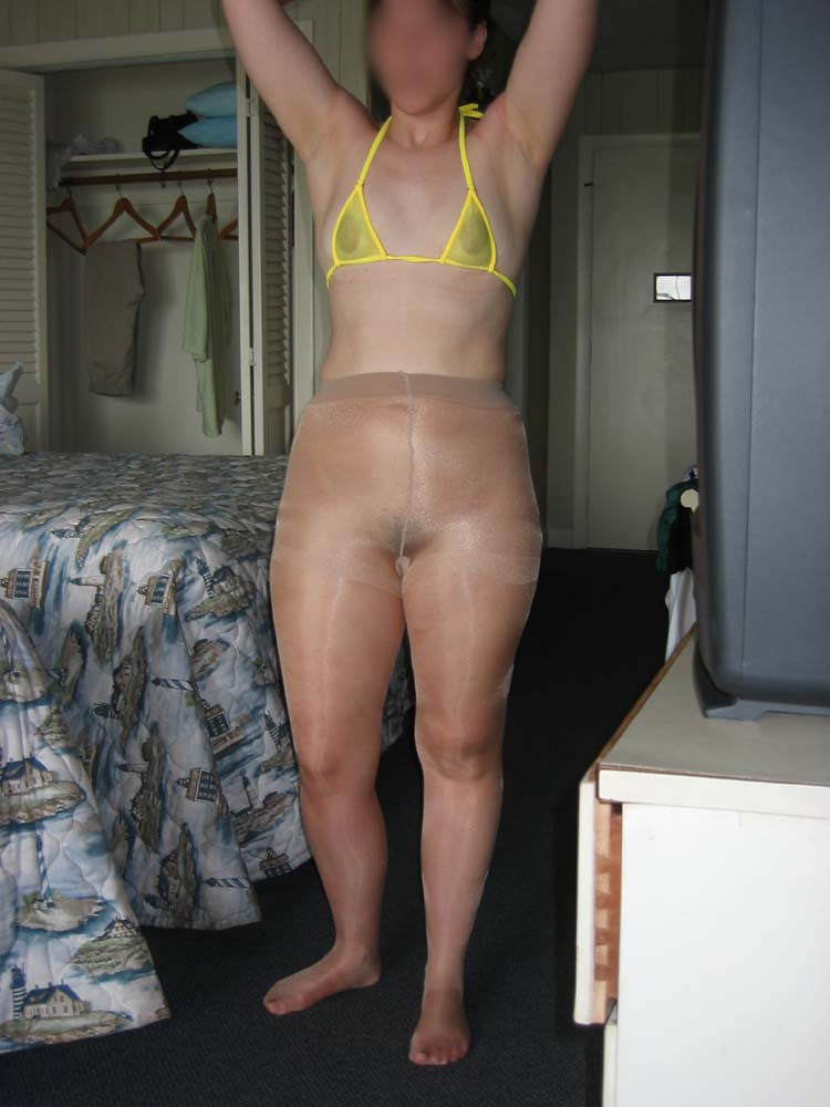 sexe en collant escort hyeres