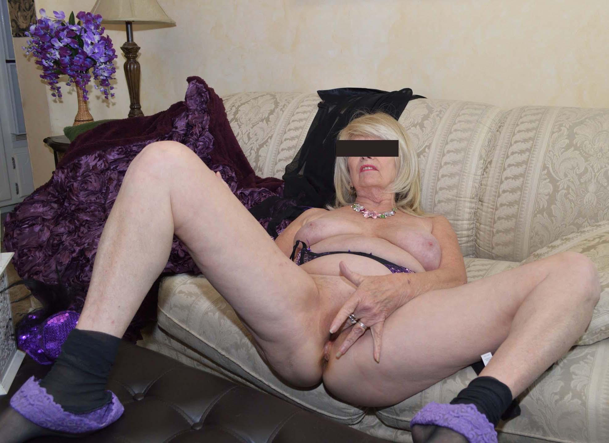 femme porn wwwannonce