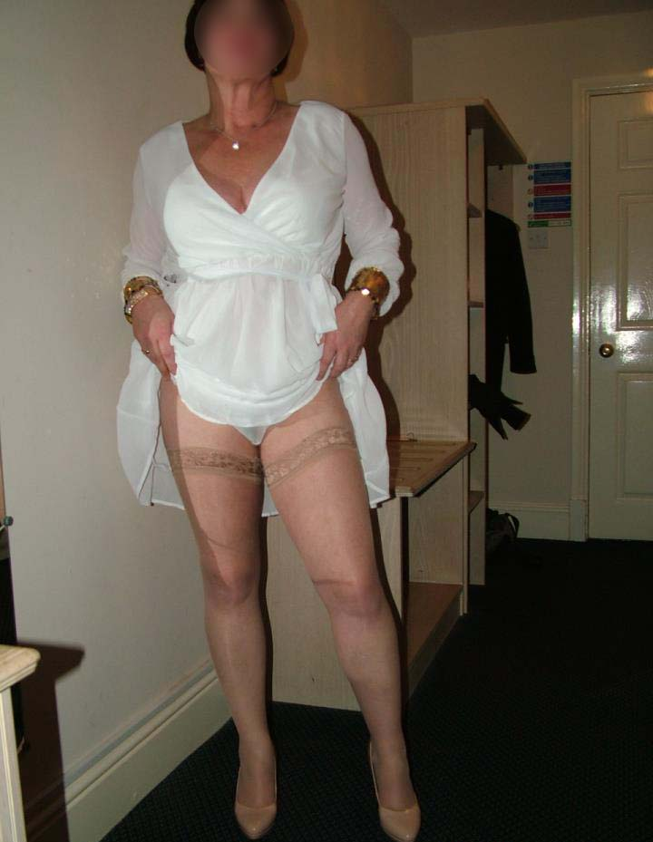 femme nue mature backpage lille