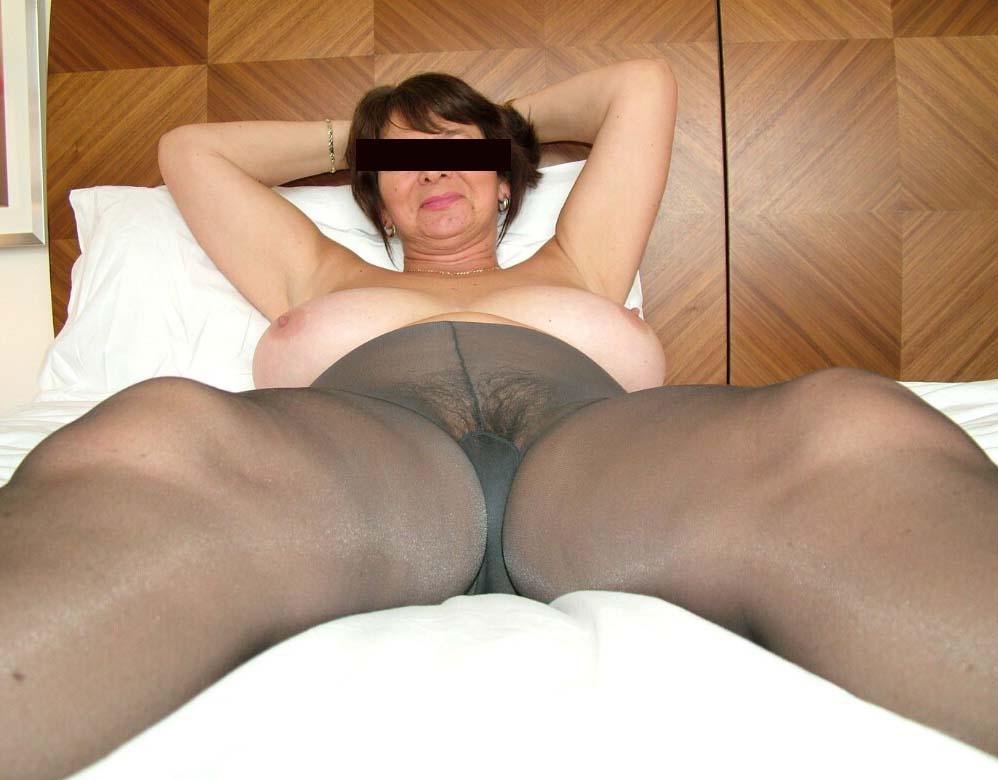 femme mature nue trans a paris