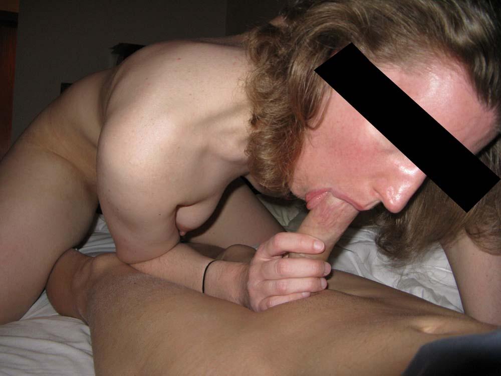 Boob flash picture sex
