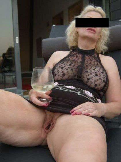 Girlfriend loves big dick