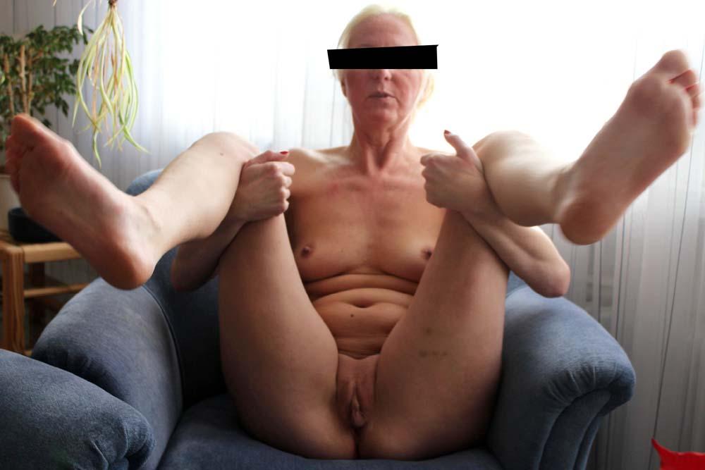 La clinique à sankt-peterbourge laugmentation du membre sexuel