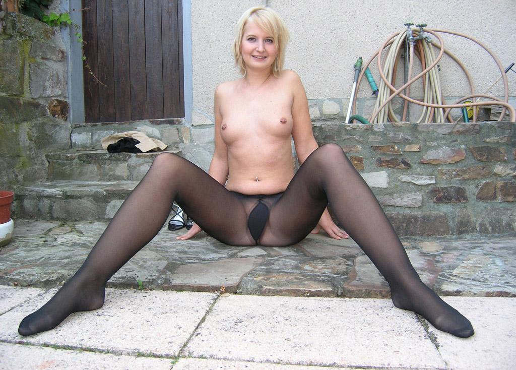 filles sexy en porsche le plie