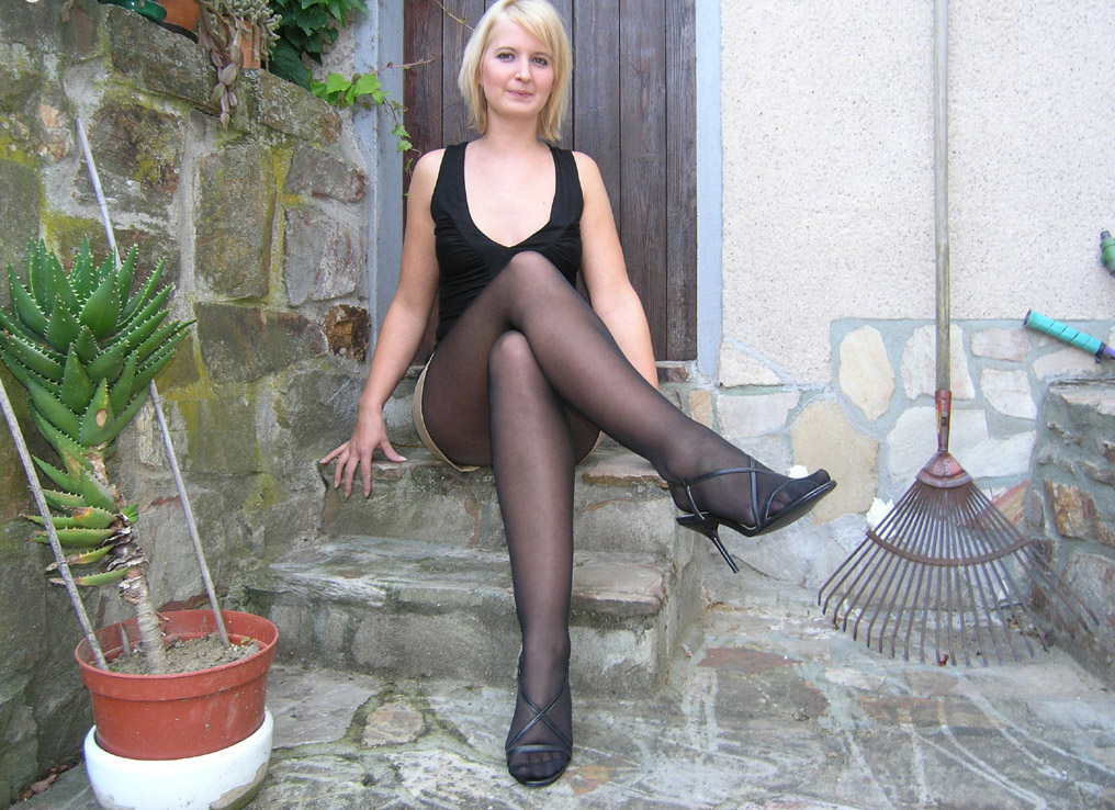 sexe en collant escort girl le mans