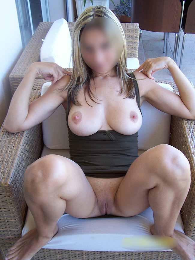 striptease joensuu suomi sex chat
