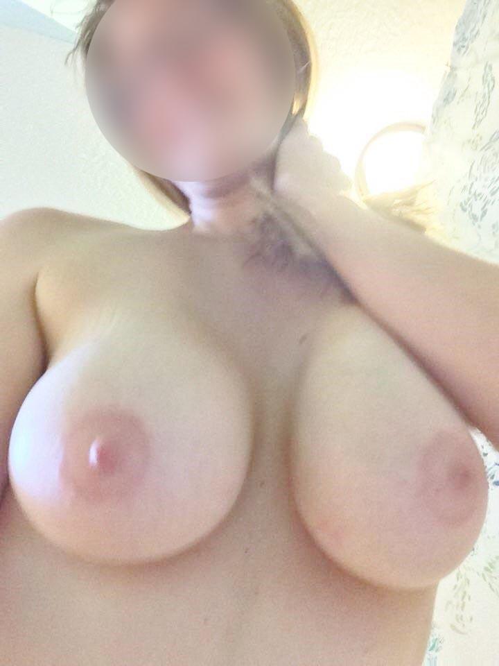 grosse sexe sexe 911