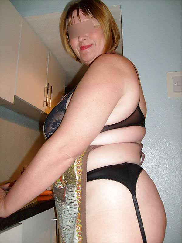 Rencontre femme anglet