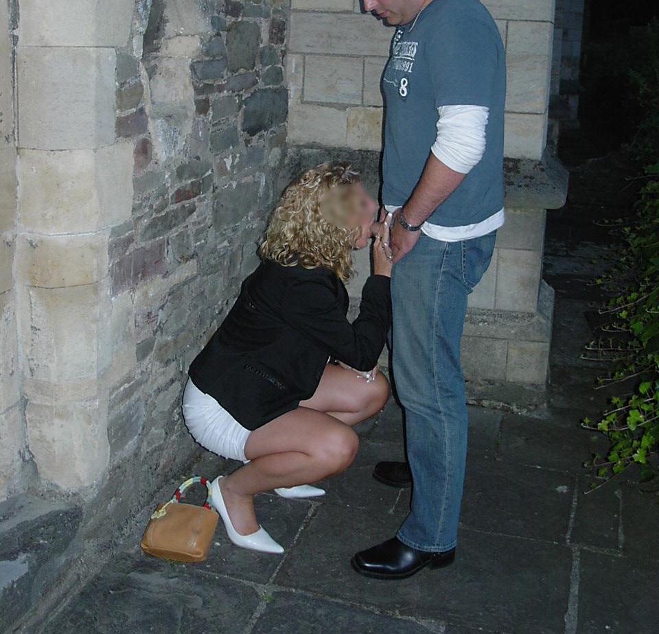 Femme mariée cherche relation sexe discrète