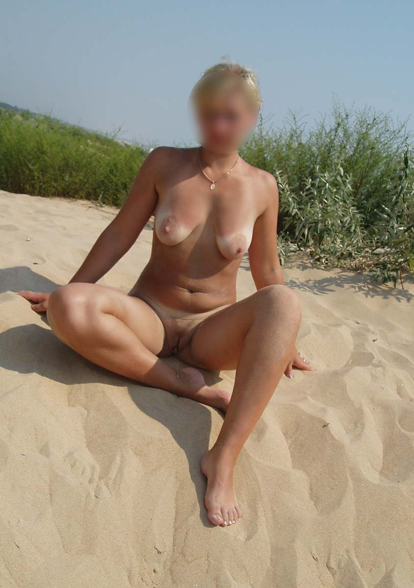 plage sexuelle les photos de sex